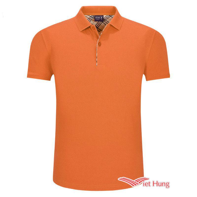 Áo thun nam thời trang VH0167