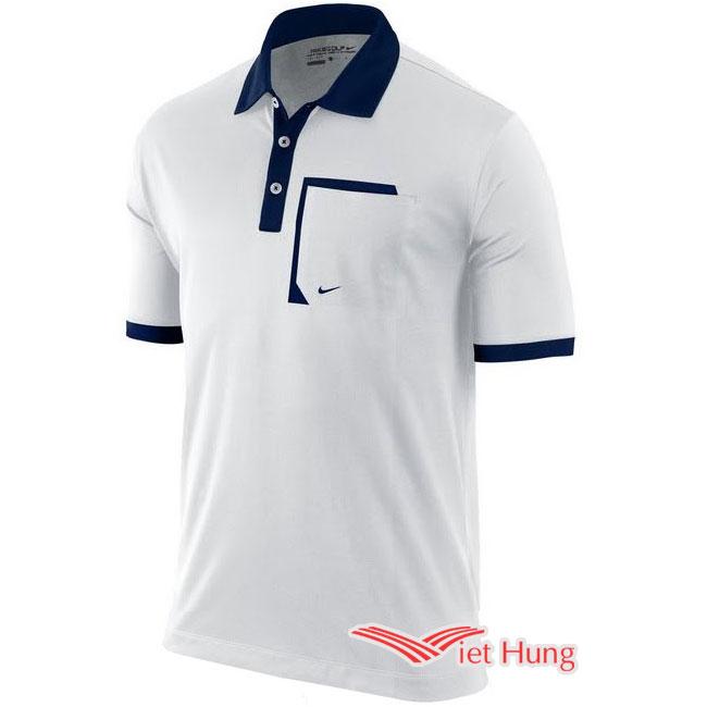 Áo thun nam thời trang VH0170