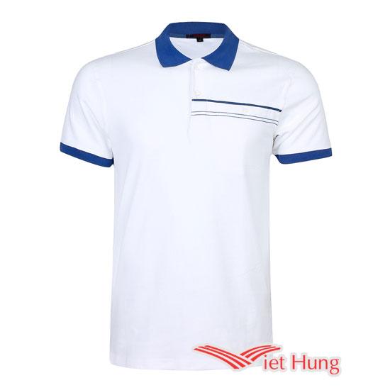 Áo thun nam thời trang VH0172