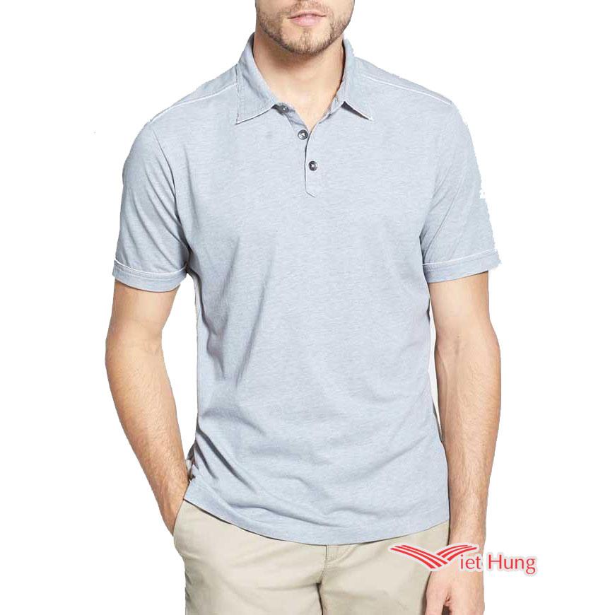Áo thun nam thời trang VH0176