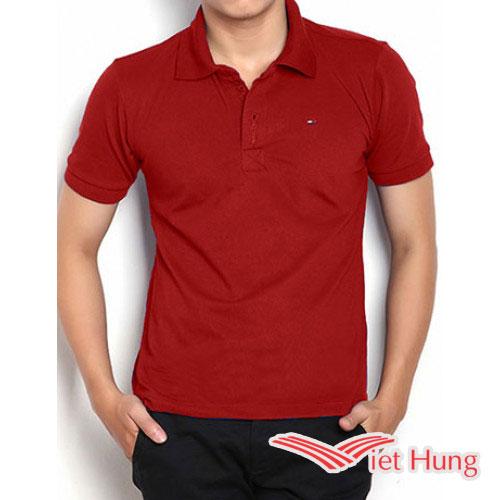Áo thun nam thời trang VH0177