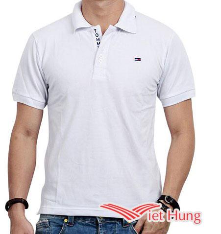 Áo thun nam thời trang VH0178