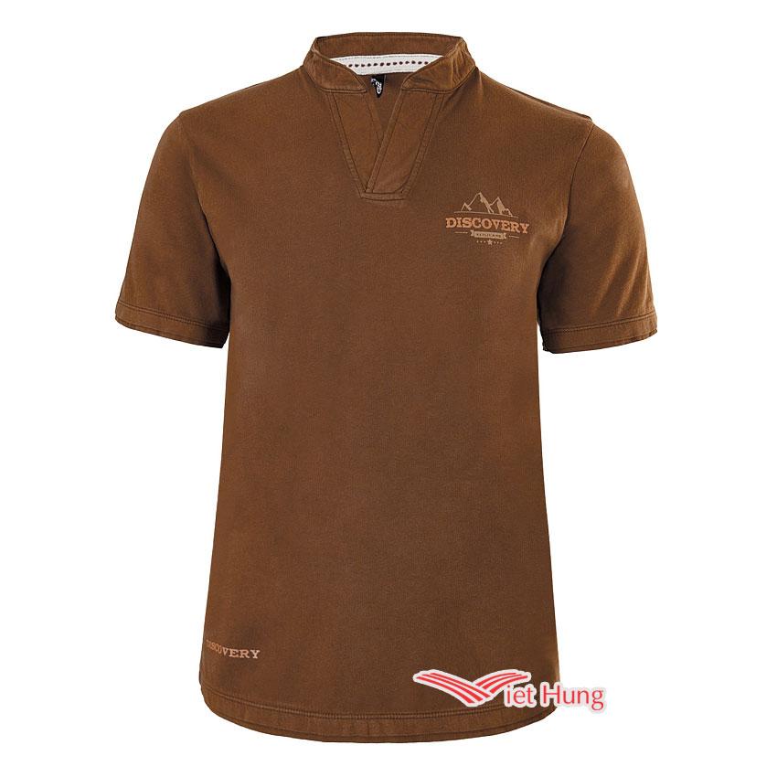 Áo thun nam thời trang VH0182
