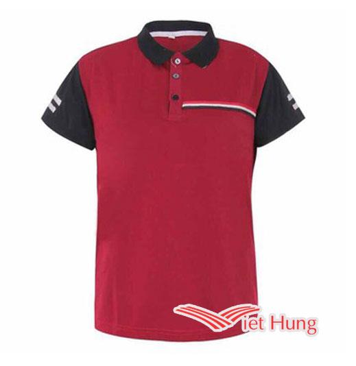 Áo thun nam thời trang VH0183