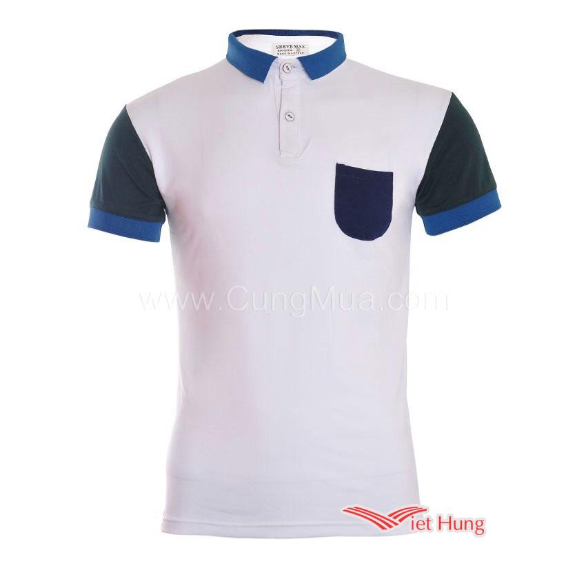 Áo thun nam thời trang VH0184