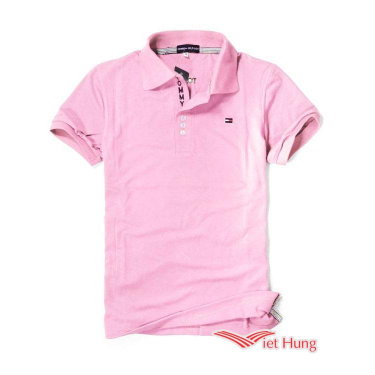 Áo thun nữ thời trang VH0185