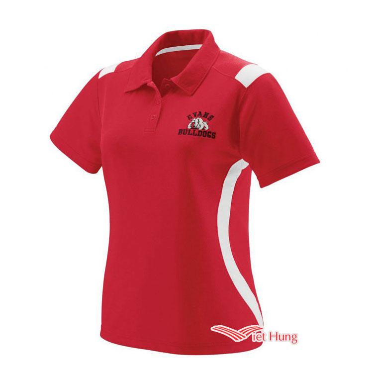 Áo thun nữ thời trang VH0186