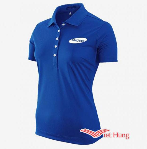 Áo thun nữ thời trang VH0190