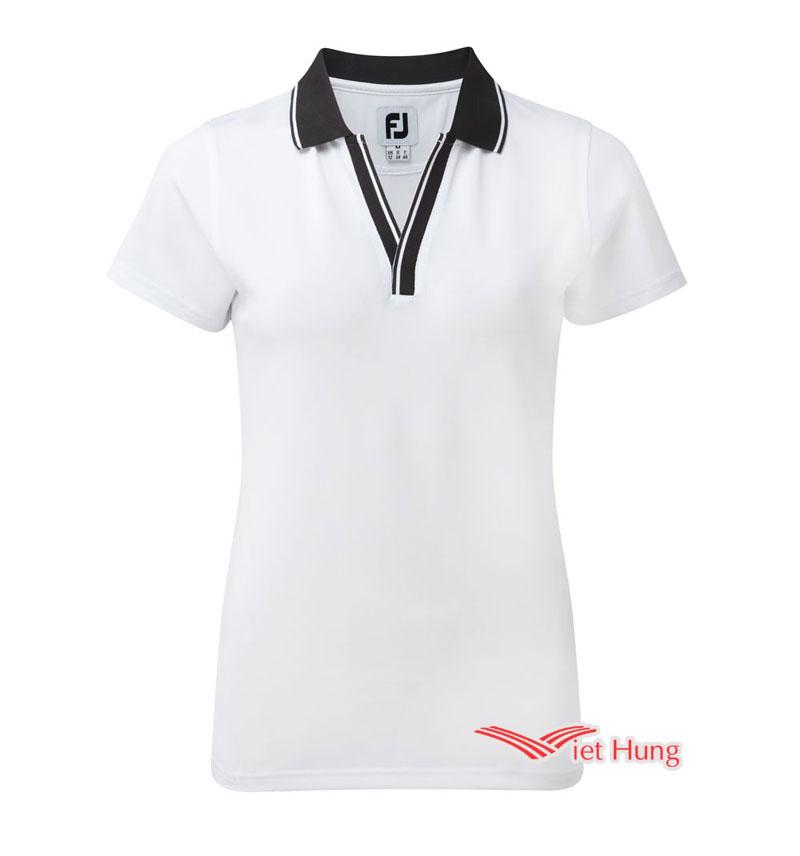 Áo thun nữ thời trang VH0192