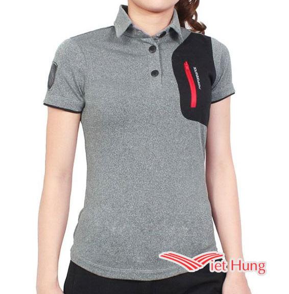 Áo thun nữ thời trang VH0193