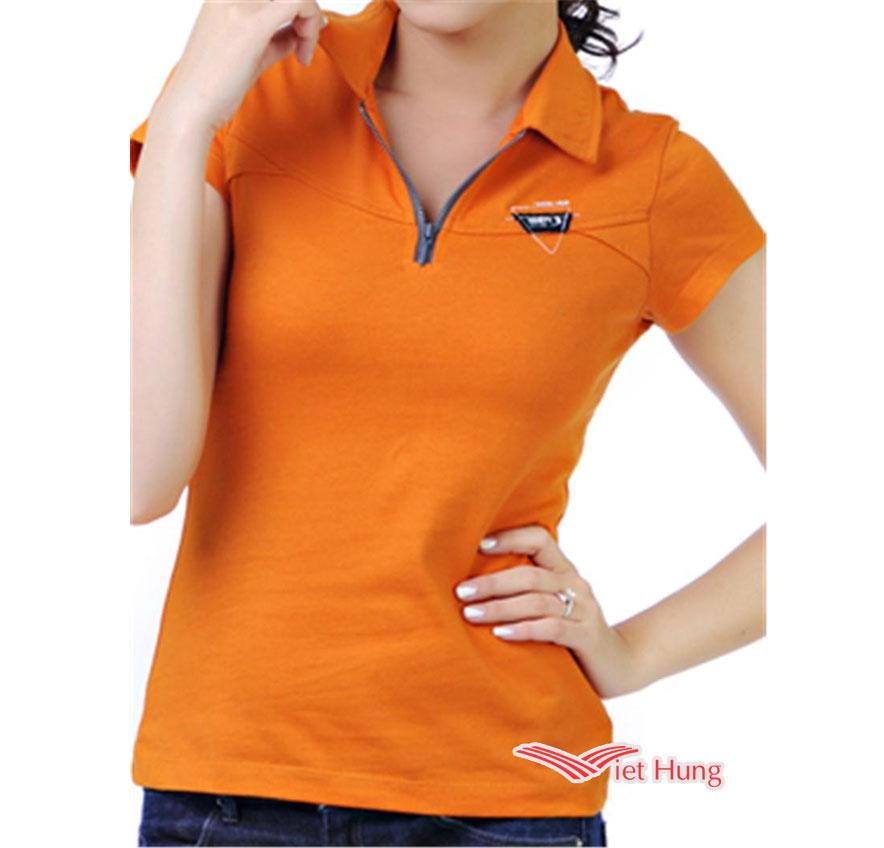 Áo thun nữ thời trang VH0194