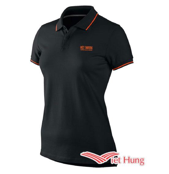 Áo thun nữ thời trang VH0195