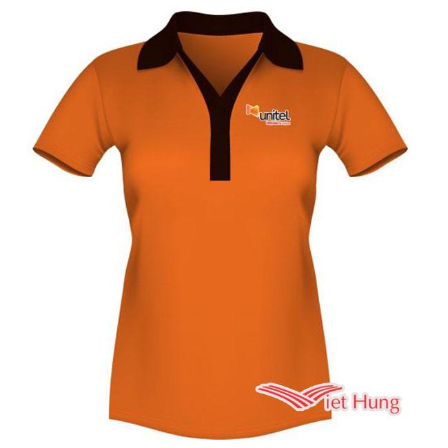 Áo thun nữ thời trang VH0199