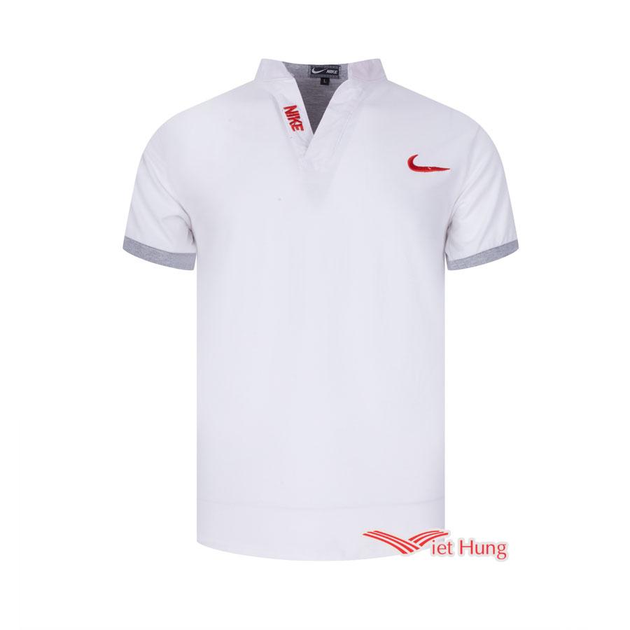 Áo thun nam thời trang VH0015