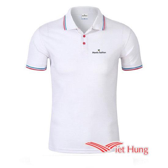 Áo thun nam thời trang VH0021