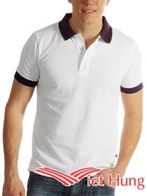 Áo thun nam thời trang VH0023