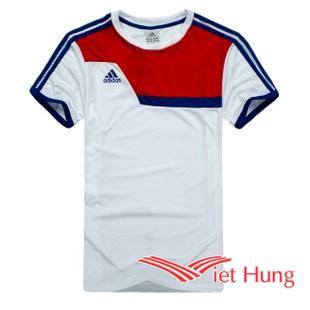 Áo Thun Bóng Đá VH0040