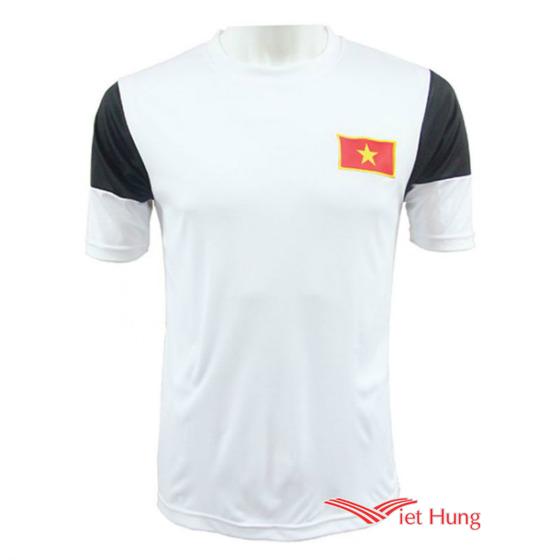 Áo Thun Bóng Đá VH0049