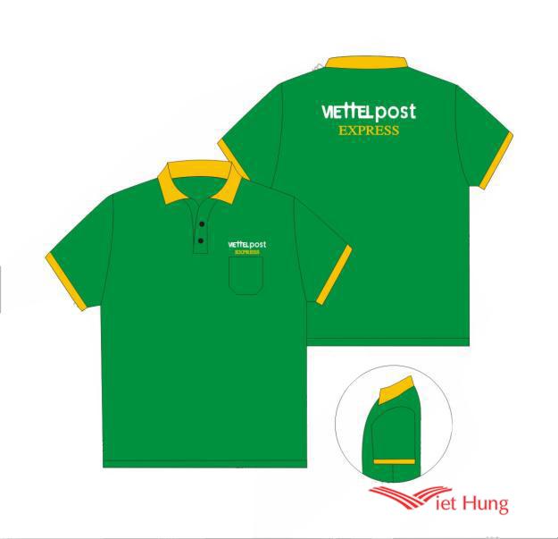 Đồng phục Công sở VH0070