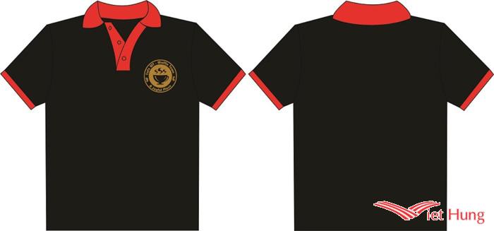 Đồng phục Công sở VH0072